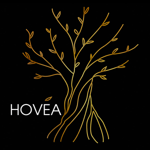 Logo Hovea - Huile d'Olive Vierge Extra